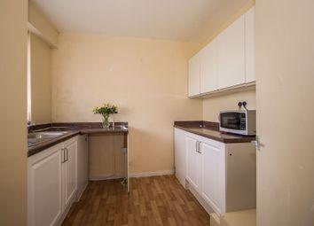 Thumbnail 2 bedroom flat for sale in Winchfield Road, London