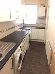 Thumbnail 4 bed terraced house to rent in Dirkhill Road, Bradford