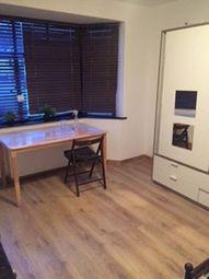 Thumbnail Studio to rent in Birchen Grove, Neasden, London
