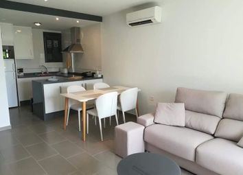 Thumbnail 2 bed apartment for sale in Punta Prima, Torrevieja, Costa Blanca South, Costa Blanca, Valencia, Spain