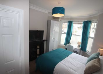 Room to rent in Salisbury Road, Reading RG30