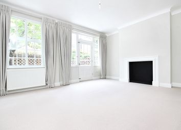 Thumbnail 1 bed flat to rent in Arundel Court, Jubilee Place, London