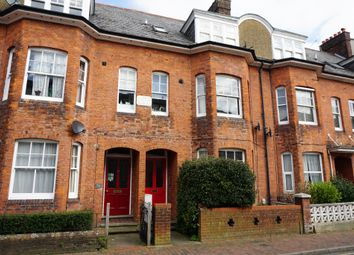 Thumbnail 1 bedroom flat for sale in Dudley Road, Tunbridge Wells