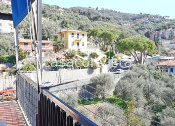 Thumbnail 1 bed apartment for sale in Via Matteotti, 14, Lerici, La Spezia, Liguria, Italy
