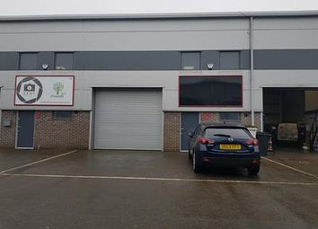 Thumbnail Light industrial to let in Unit 37 Integra, Bircholt Road, Maidstone
