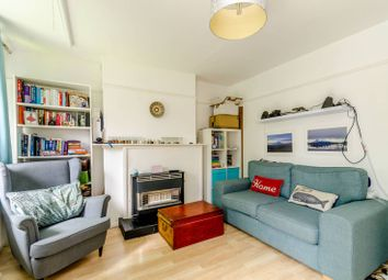 Thumbnail 1 bed flat to rent in Whitnell Way, Putney