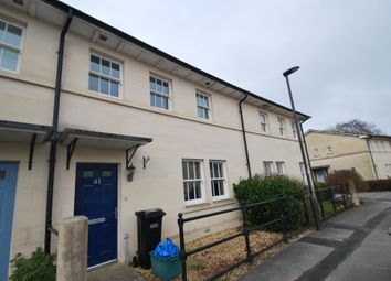 Thumbnail 3 bed property to rent in Kempthorne Lane, Combe Down, Bath