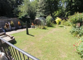Thumbnail 2 bed property to rent in Thundersley Grove, Benfleet