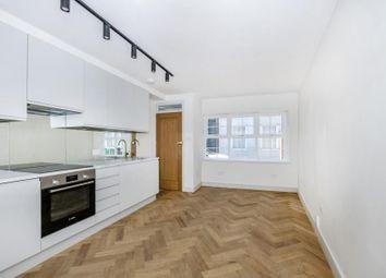 Thumbnail 1 bed flat to rent in Loveridge Mews, Kilburn