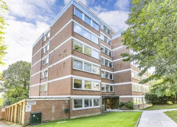 1 bed flat for sale in Video Court, Mount View Road N4