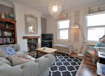 1 bed maisonette for sale in Grosvenor Road, Hanwell, London W7