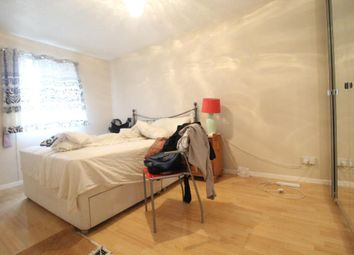 Thumbnail 2 bed flat to rent in Higham Street, Walthamstow, London