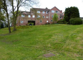 Thumbnail 2 bed flat to rent in Jouldings Lane, Farley Hill, Reading