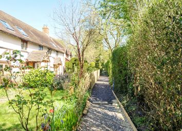 Thumbnail 2 bedroom cottage to rent in Box Bush Cottages, Long Marston, Stratford-Upon-Avon