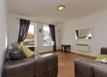 2 bed flat to rent in 45c Froghall Terrace, 1Fl, Aberdeen AB24