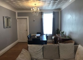 Thumbnail Room to rent in Marlborough Road, Bedford