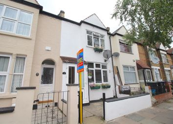 Thumbnail 5 bed terraced house for sale in Granville Avenue, Edmonton
