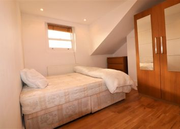 Thumbnail Room to rent in Mayes Road, London