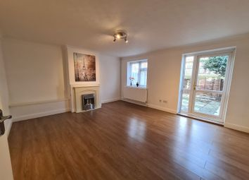 3 bed detached house to rent in Watson Street, London E13