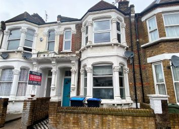 Thumbnail 2 bed flat to rent in Ashburnham Road, London