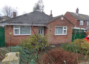 Thumbnail 2 bed detached house for sale in Connaught Road, Nunthorpe, Middlesbrough
