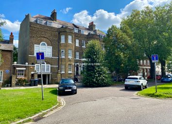 Thumbnail 2 bed flat for sale in The Green, Southgate, London