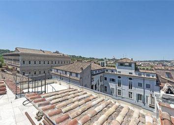 Thumbnail 2 bed apartment for sale in Piazza Campo De'fiori, Historic Centre, Rome, Italy