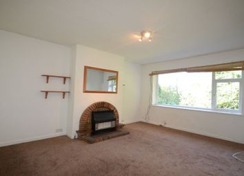 Thumbnail 2 bedroom flat to rent in Kidmore End Road, Emmer Green, Reading