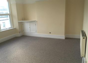 Thumbnail 2 bedroom property to rent in Trelawney Avenue, Plymouth
