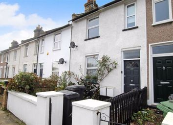 1 bed property to rent in Burnt Ash Hill, London SE12