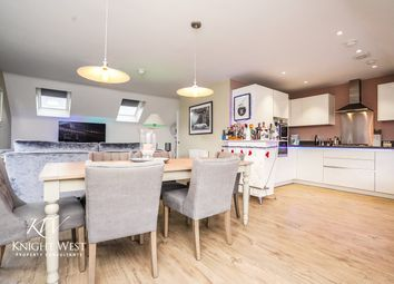 2 bed property for sale in Dove Court, Stanway, Colchester CO3