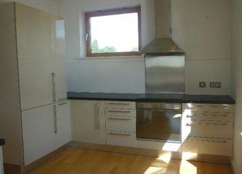 Thumbnail 2 bed flat to rent in The Granary, Ecclesall Road