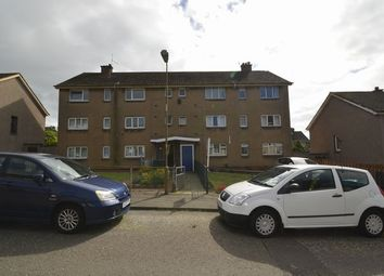 Thumbnail 2 bedroom flat to rent in Ransome Gardens, Edinburgh EH4,