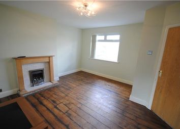 Thumbnail 3 bed semi-detached house to rent in Wallingford Road, Knowle, Bristol
