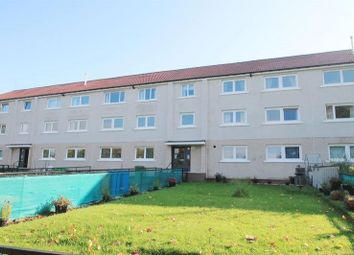 Thumbnail 2 bed flat for sale in 28-1, Shandon Crescent, Balloch G838Ex