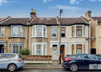 Thumbnail 5 bed property for sale in Morley Road, Leyton