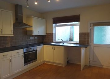 Thumbnail 2 bed terraced house to rent in Waterloo Road, Wellington