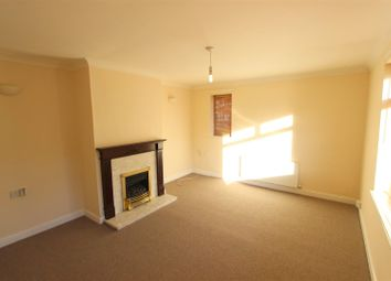 Thumbnail 2 bedroom property to rent in Bewick Crescent, Newton Aycliffe