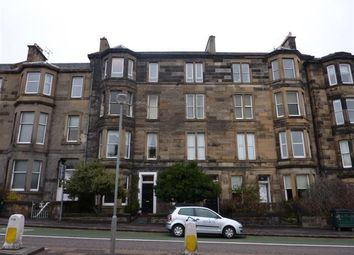 Thumbnail 4 bedroom flat to rent in Dalkeith Road, Edinburgh