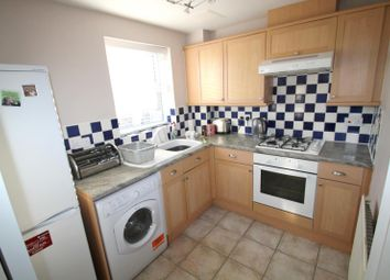 Thumbnail 2 bed flat to rent in Trevelyan Place, Heath Road, Haywards Heath
