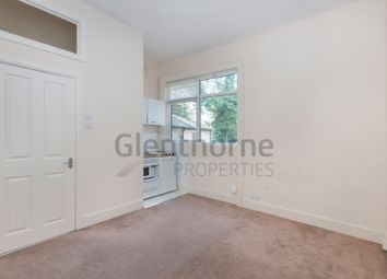 Thumbnail Studio to rent in Oakfield Road, Croydon