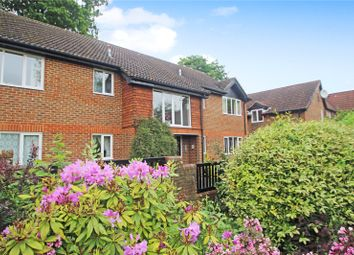 Thumbnail 2 bed property for sale in Hartfield Road, Forest Row