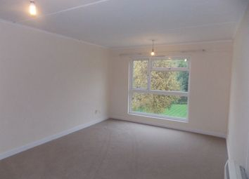 Thumbnail Property to rent in Hornbeam Road, Buckhurst Hill