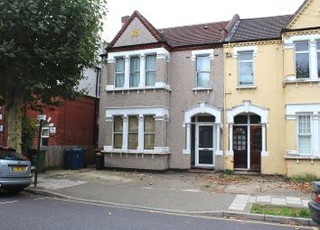 Thumbnail 4 bed semi-detached house to rent in Greenhill Road, Harrow