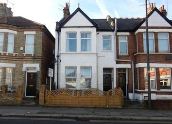 Thumbnail 2 bed maisonette for sale in Headstone Road, Harrow, Middlesex