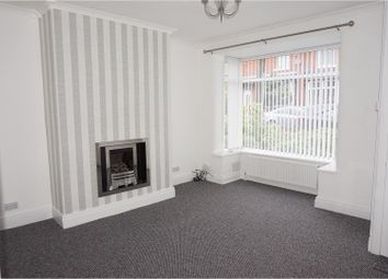 Thumbnail 2 bedroom semi-detached house to rent in Thornley Avenue, Smithills