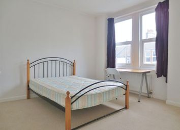 5 bed terraced house to rent in Bear Road, Brighton BN2