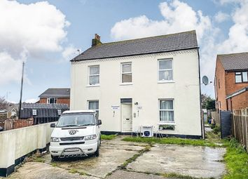 Thumbnail 1 bed flat for sale in London Road, Bexhill-On-Sea