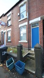 Thumbnail 4 bed property to rent in Pomona Street, Ecclesall