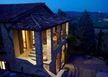 Thumbnail 1 bed farmhouse for sale in Kaucr-004, Umbria, Italy